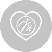 Web-Manantial-Diseño-2021-Botones_Button_Services_ONG