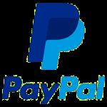 BotonPaypal